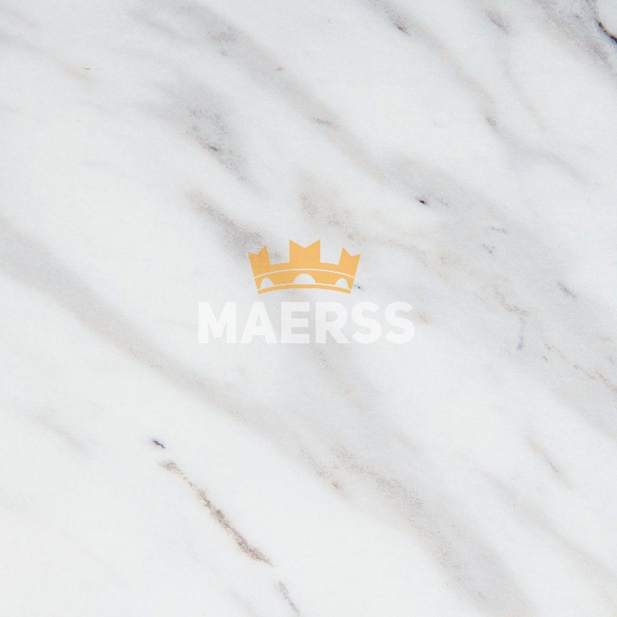 4925-07 Calcutta Marble Стеновая панель Wilsonart 6*600*3660мм, купить на заказ в интернет магазине МАЕРСС