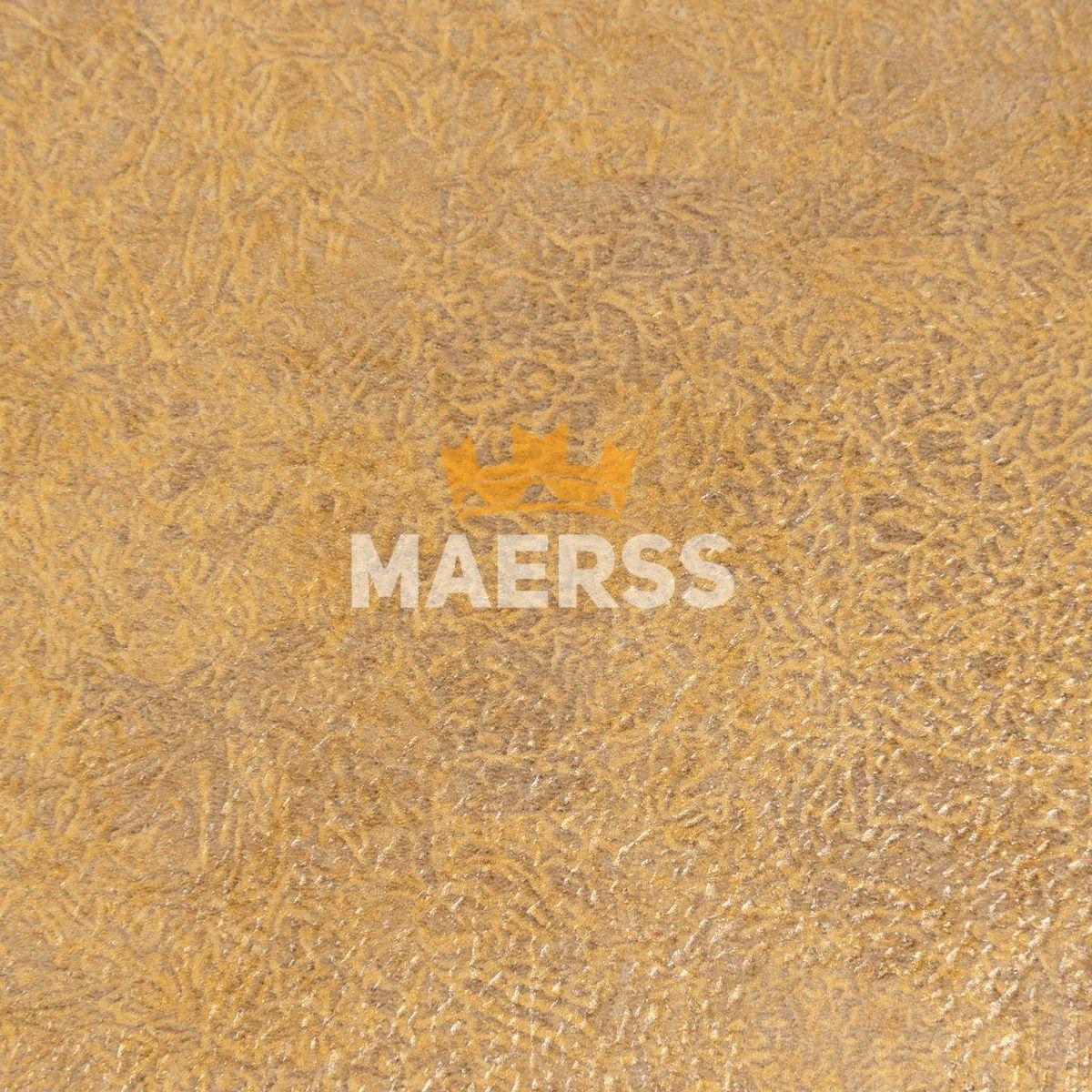 Столешница структурная 5001/SO 7гр. Золотая патина ДСП / Пластик купить в интернет-магазине МАЕРСС