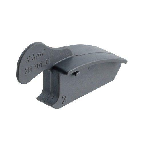 Ограничитель угла открывания AVENTOS HF 83° Blum, купить на заказ в интернет магазине МАЕРСС