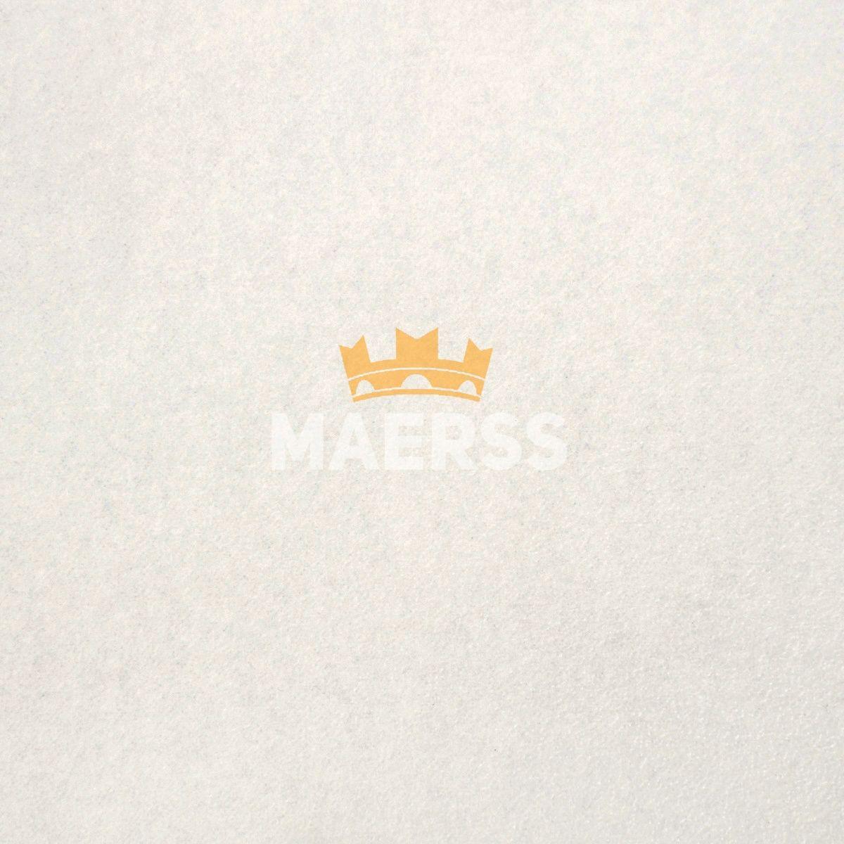 Столешница матовая 1110/S 1гр. Белый ДСП / Пластик купить в интернет-магазине МАЕРСС