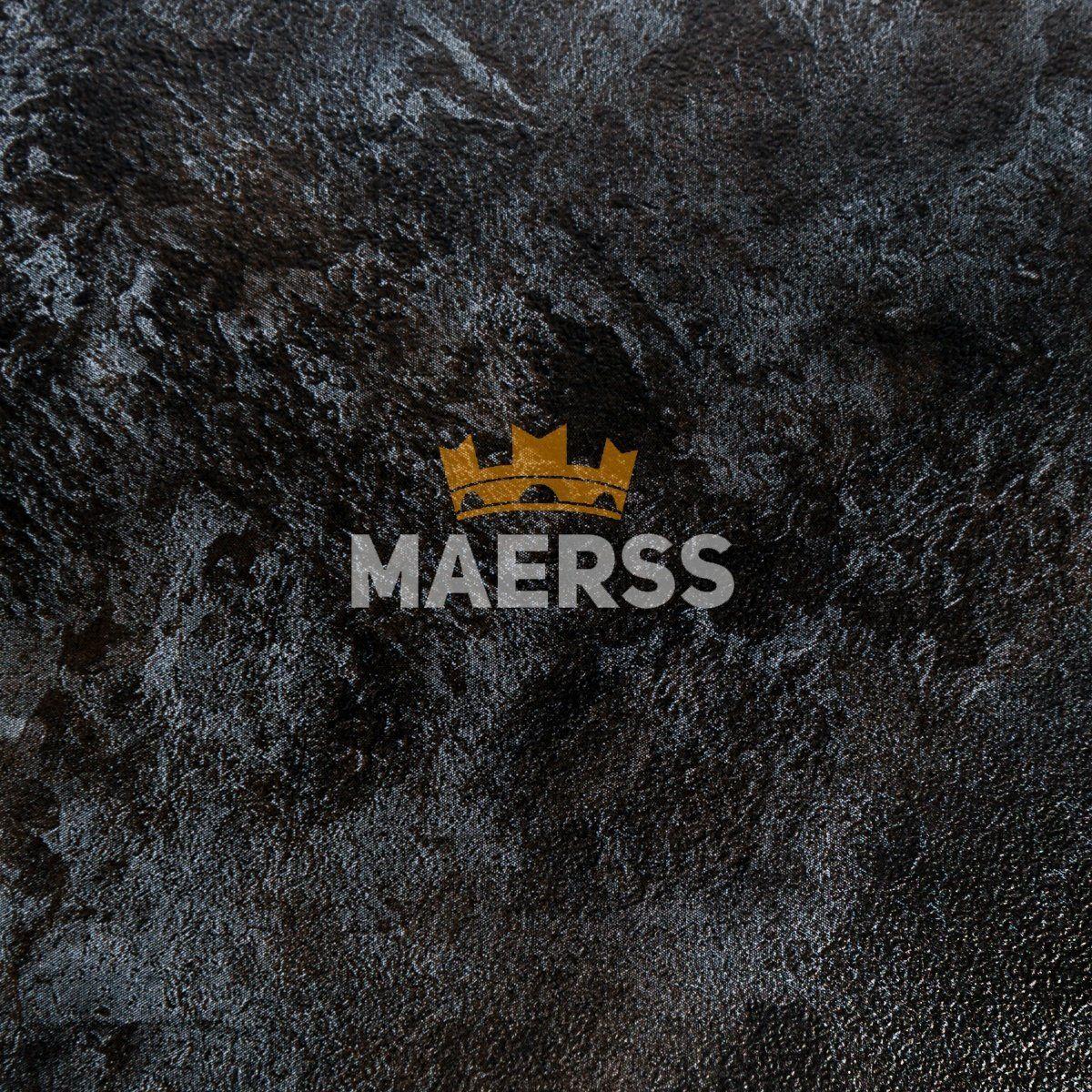 Столешница матовая 4046/S 2гр. Кастилло темный ДСП / Пластик купить в интернет-магазине МАЕРСС