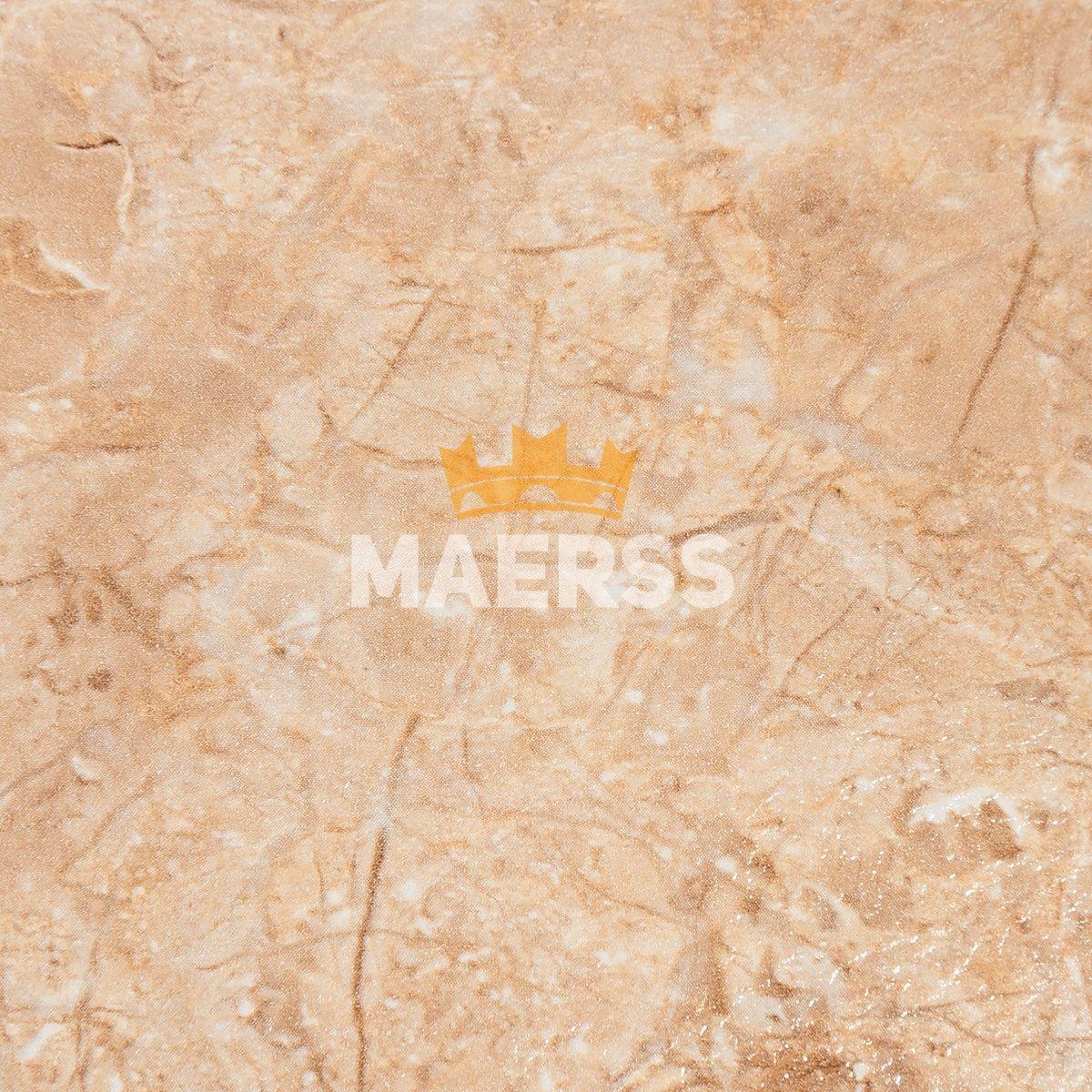 Столешница структурная 4026/SO 3гр. Аламбра Светлая / ДСП Пластик купить в интернет-магазине МАЕРСС