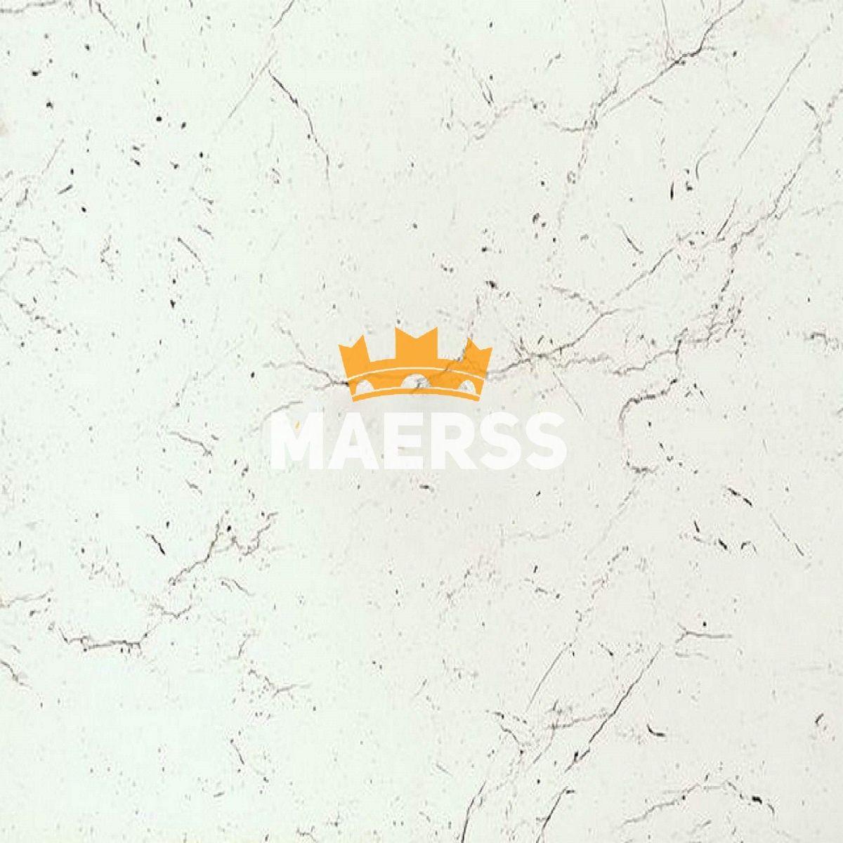 3028/S 3гр. Мрамор Марквина белый Стеновая панель 6*600*3050мм, купить на заказ в интернет магазине МАЕРСС