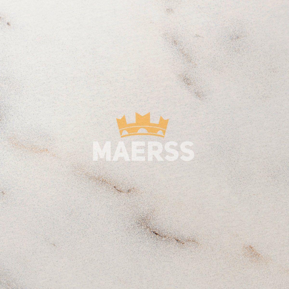 Столешница матовая 3027/S 3гр. Мрамор Белый ДСП / Пластик купить в интернет-магазине МАЕРСС