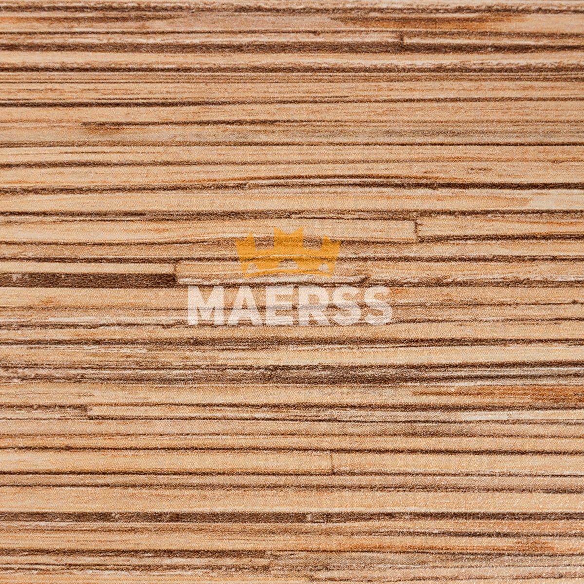 Столешница матовая 3521/S 1гр. Тростник Морской ДСП / Пластик купить в интернет-магазине МАЕРСС