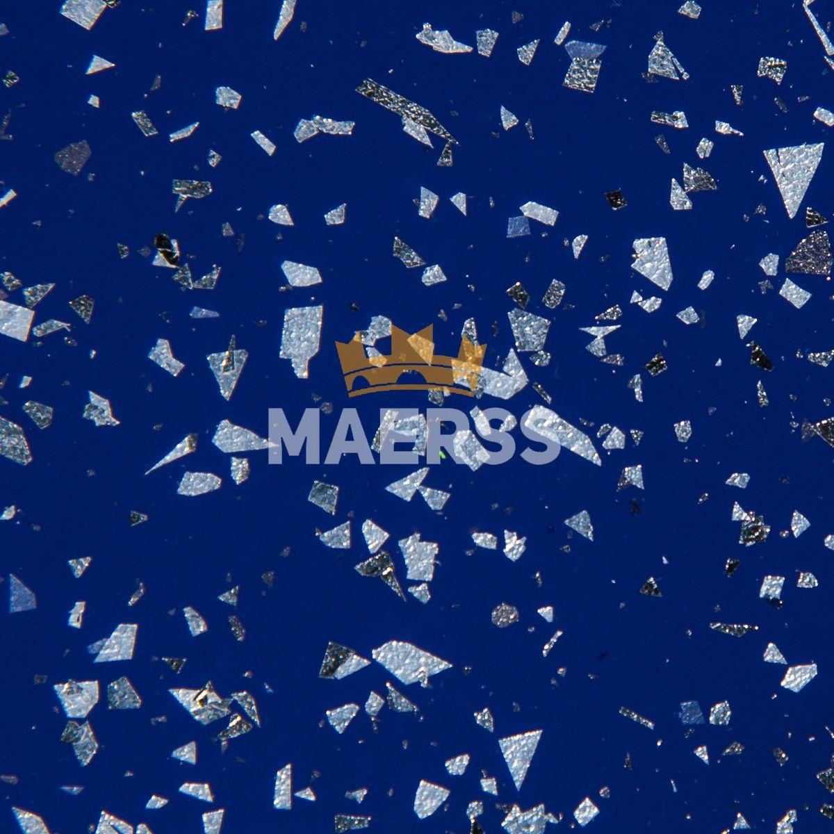 9178 Lucida Flash Лазурный Столешница ARPA глянцевая ДСП Пластик купить в интернет-магазине МАЕРСС