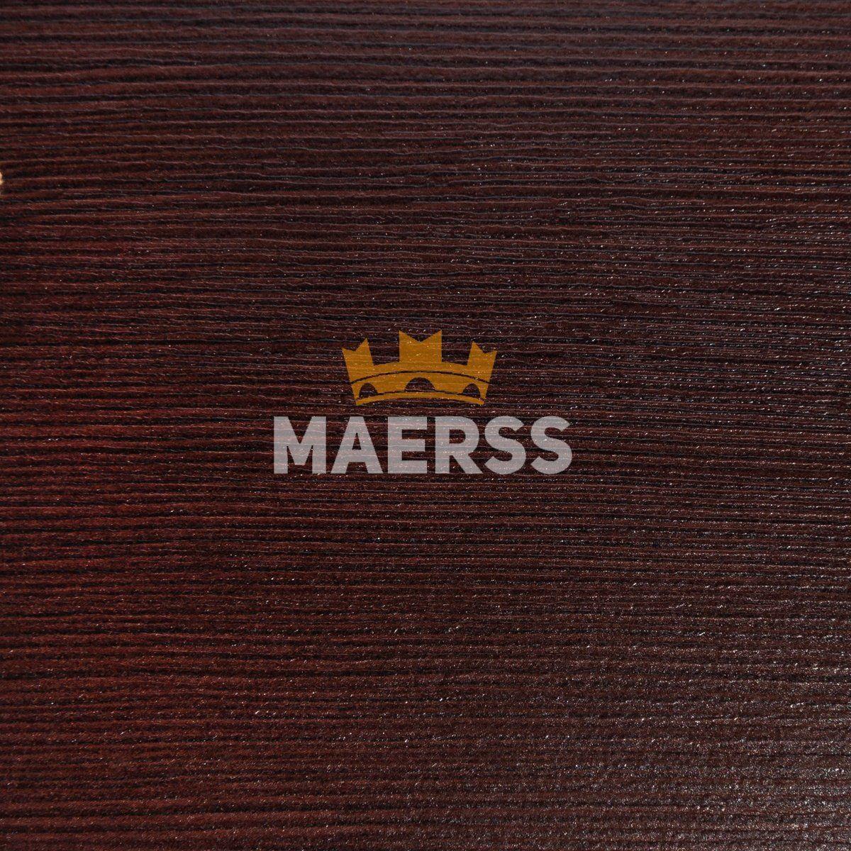 Столешница структурная 3844/М 4гр. Дуглас Темный ДСП / Пластик купить в интернет-магазине МАЕРСС