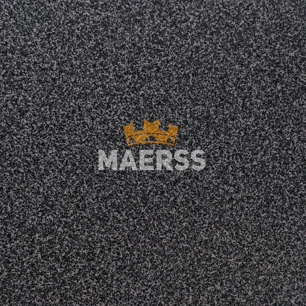 Столешница матовая 2338/S 2гр. Лунный металл ДСП / Пластик купить в интернет-магазине МАЕРСС