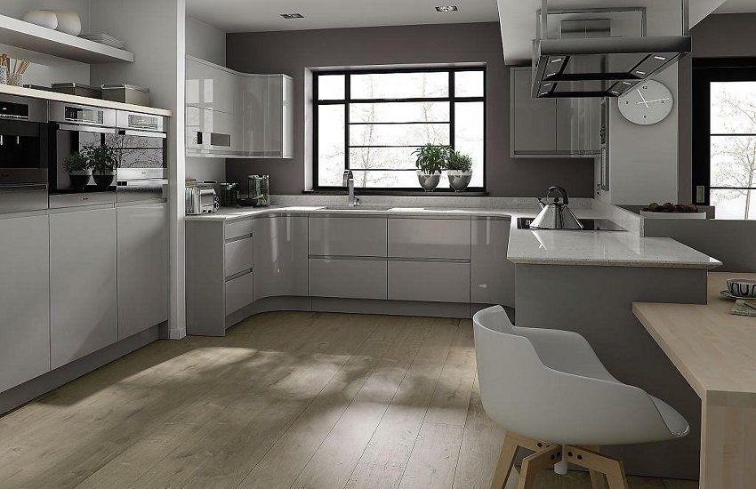 серые кухни 06.jpg