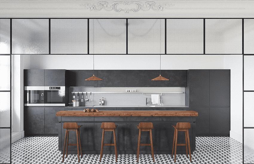 серые кухни 17.png