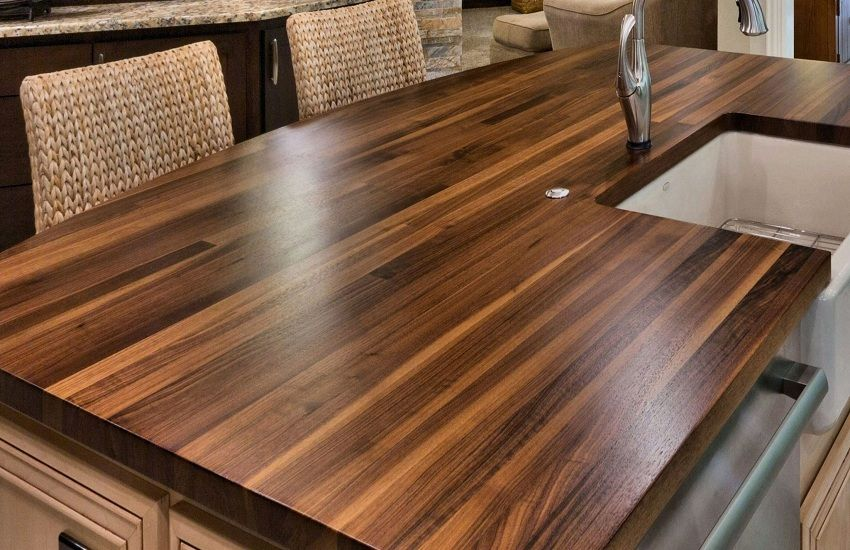 изготовление деревянных столешниц (6).jpg
