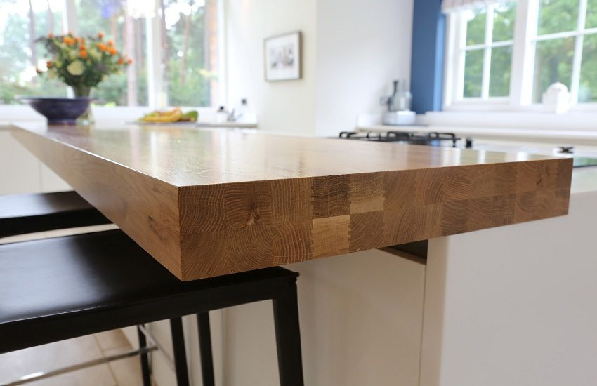 изготовление деревянных столешниц (10).jpg