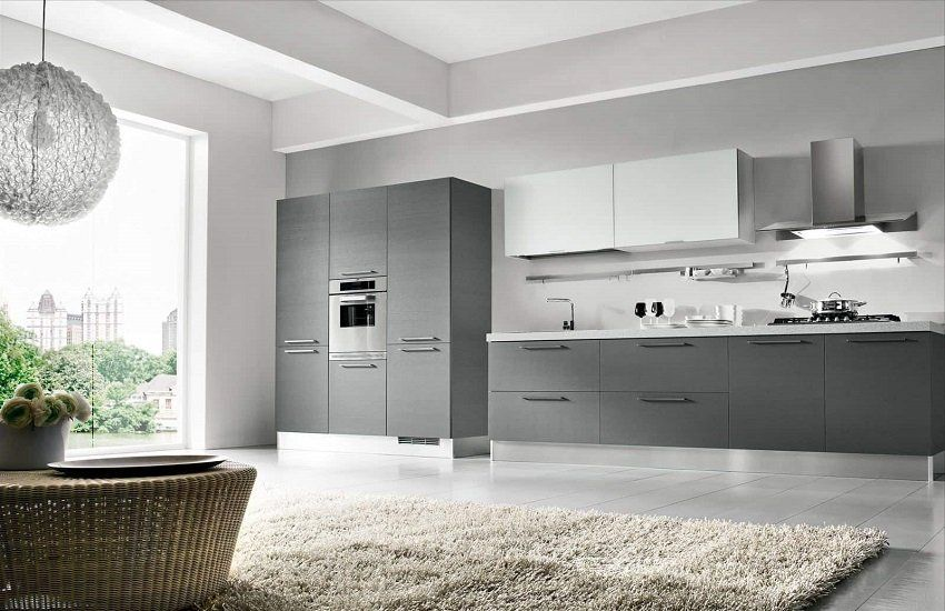 серые кухни 15.jpg