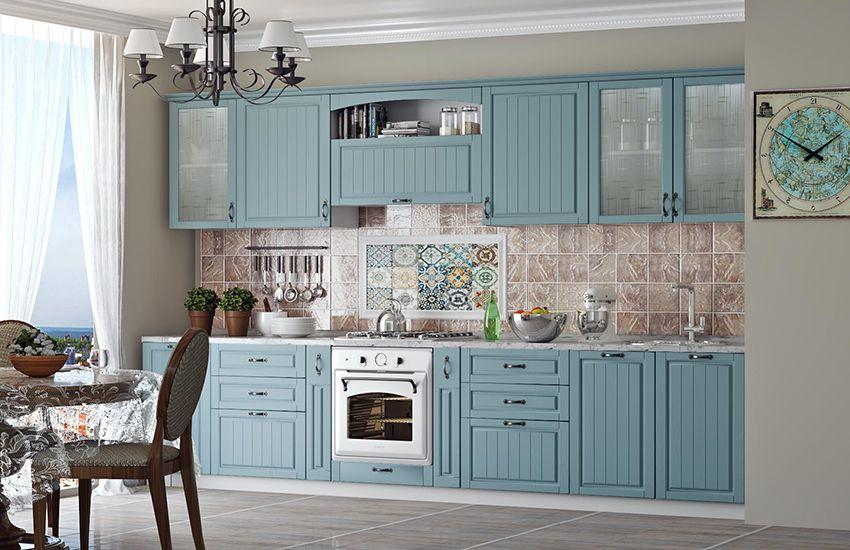 Кухонные модули как выбрать (10).jpg