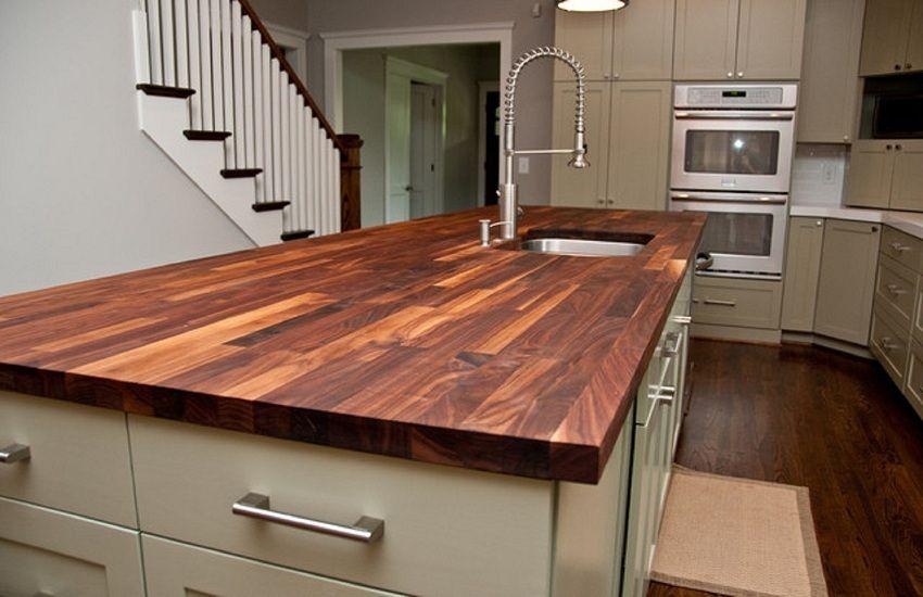 изготовление деревянных столешниц (5).jpg