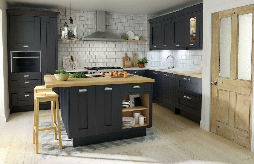 серые кухни 14.jpg