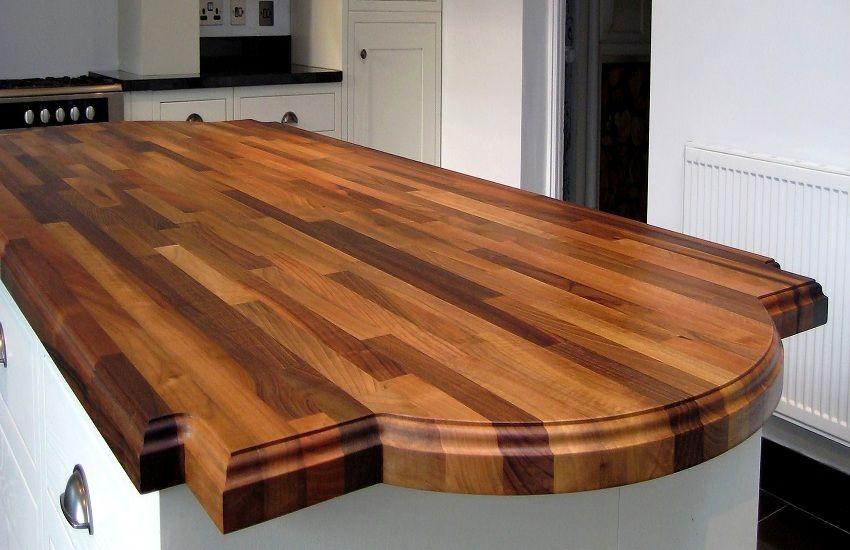 изготовление деревянных столешниц (13).jpg