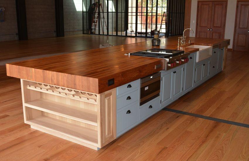 изготовление деревянных столешниц (2).jpg