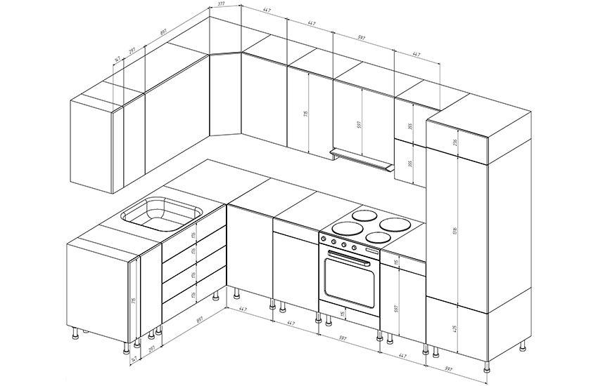 Кухонные модули как выбрать (7).jpg