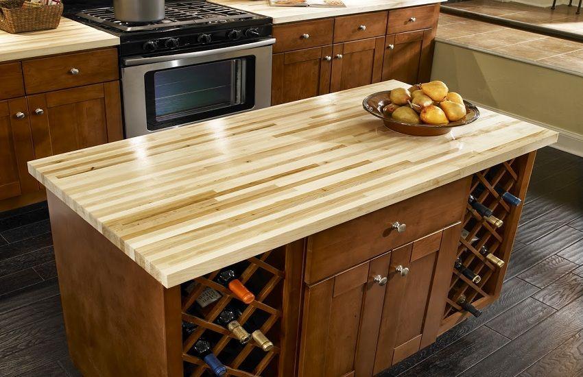изготовление деревянных столешниц (9).jpg