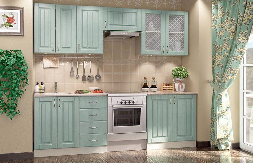 Кухонные модули как выбрать (2).jpg