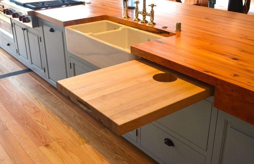 изготовление деревянных столешниц (3).jpg