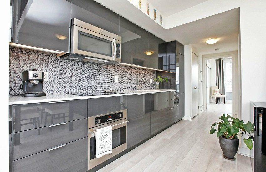 серые кухни 16.jpg