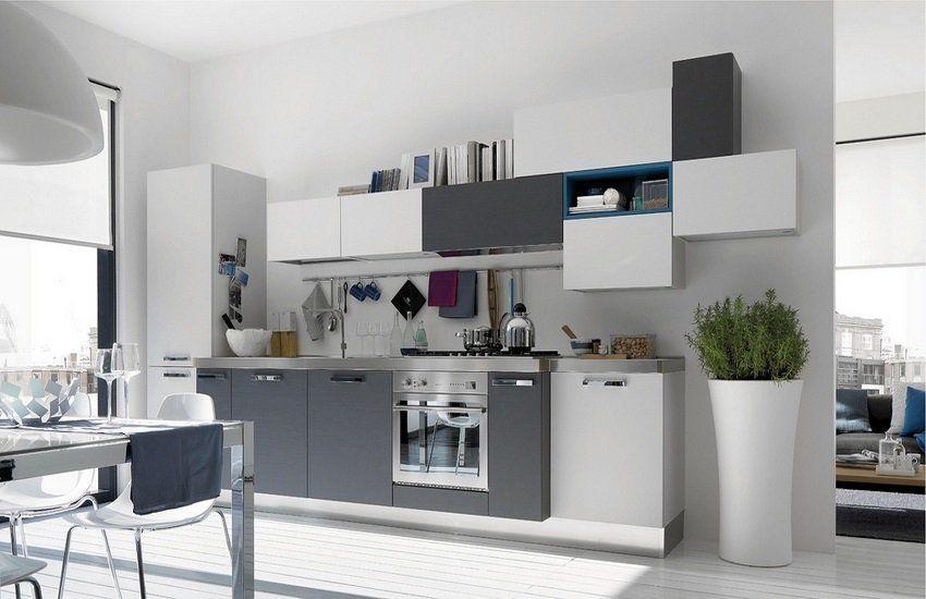 серые кухни 12.jpg