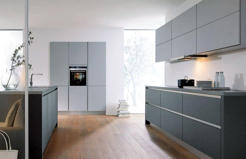 серые кухни 10.jpg