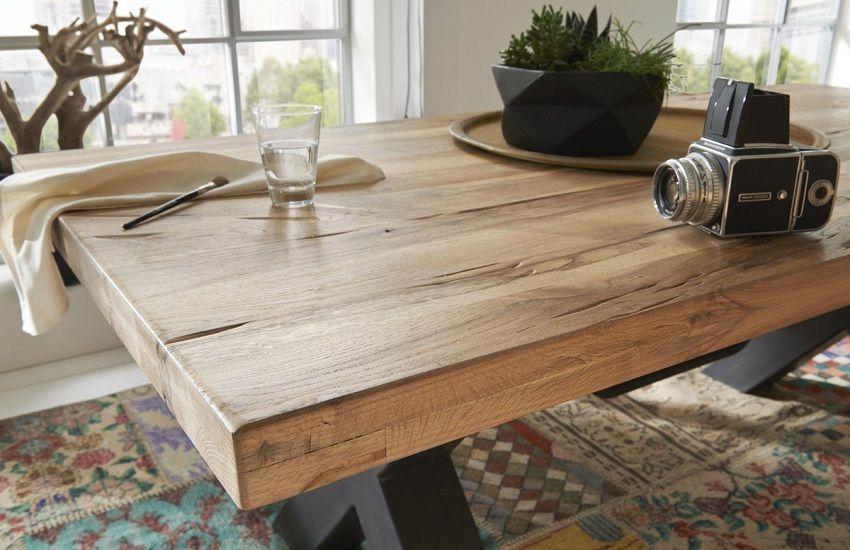 изготовление деревянных столешниц (7).jpg