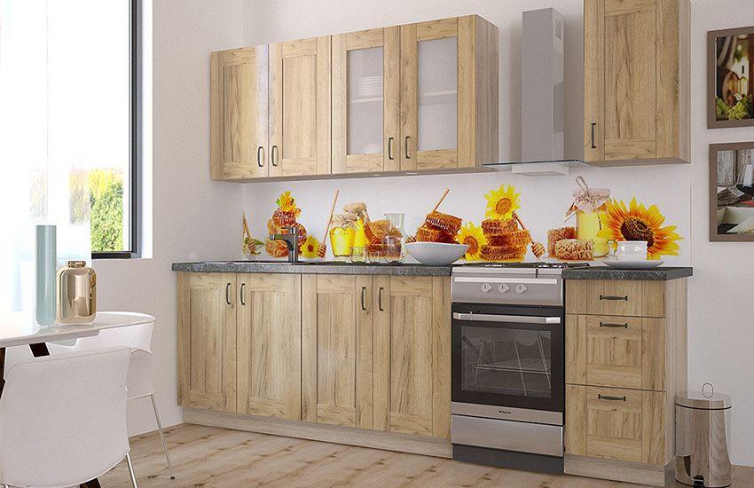Кухонные модули как выбрать (5).jpg