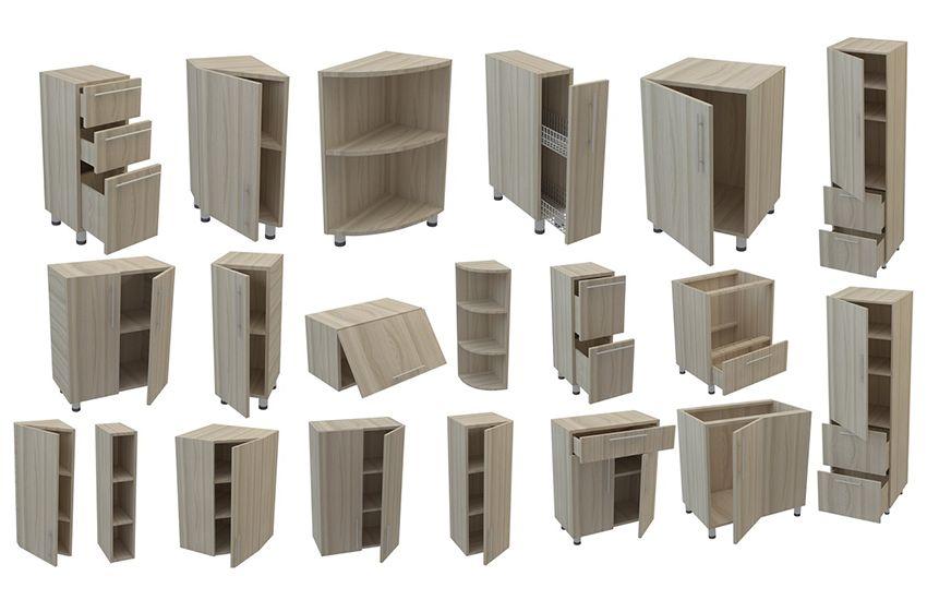 Кухонные модули как выбрать (11).jpg