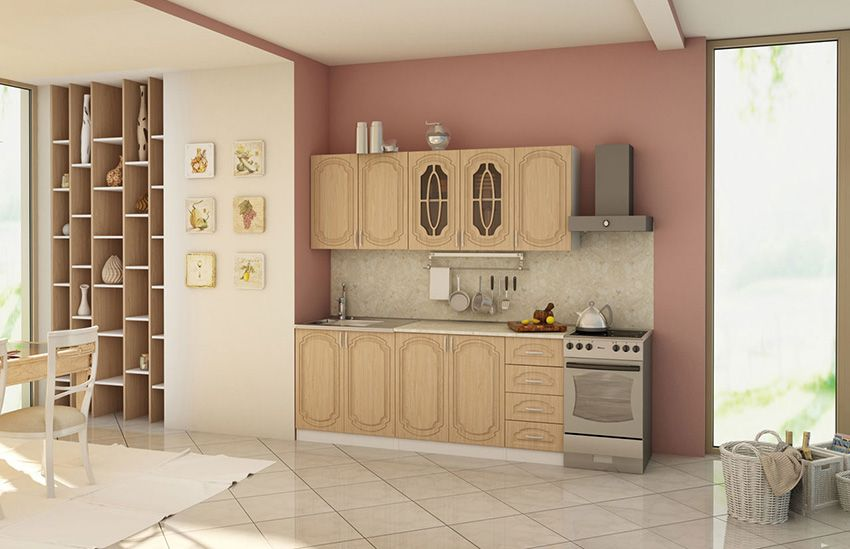 Кухонные модули как выбрать (15).jpg