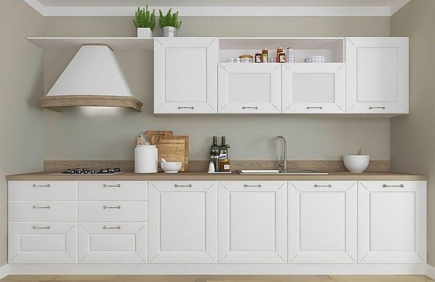 Кухонные модули как выбрать (12).jpg