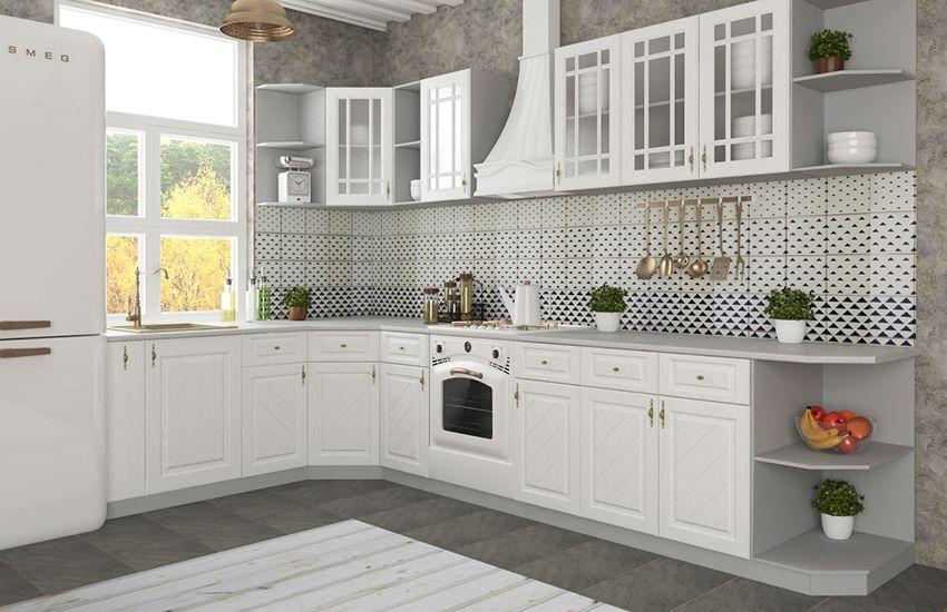 Кухонные модули как выбрать (8).jpg