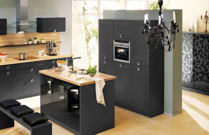 серые кухни 13.jpg
