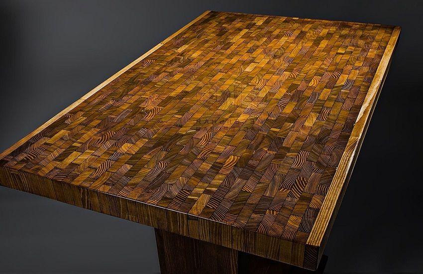 изготовление деревянных столешниц (11).jpg