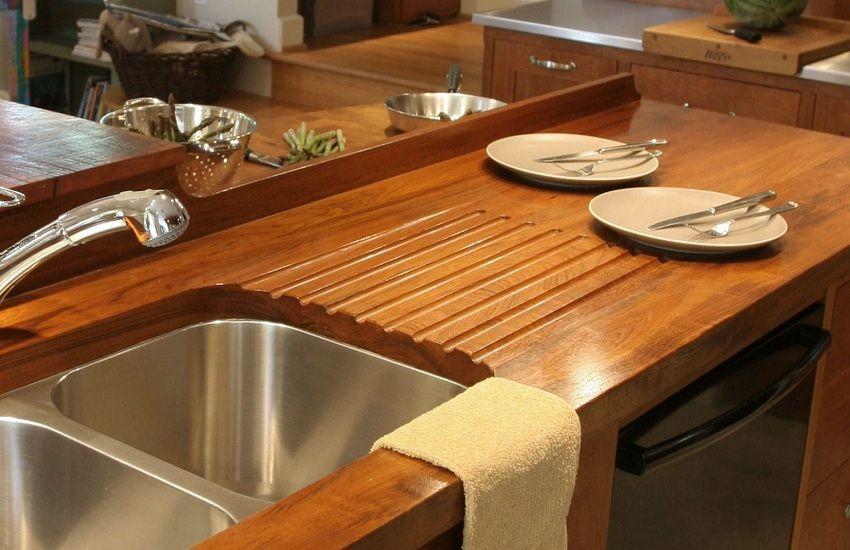 изготовление деревянных столешниц (4).jpg