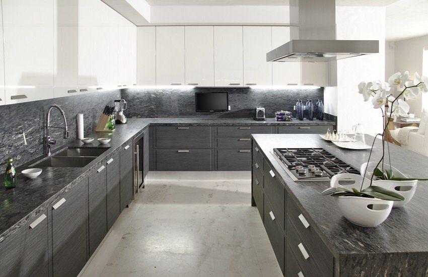 серые кухни 09.jpg
