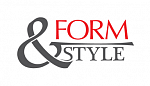 Form&Style