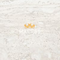 F3458 Travertine Silver Столешница Formica AB матовая